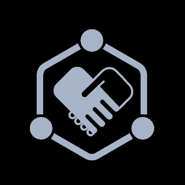 Icon_Arbeitnehmerüberlassung-kl-1